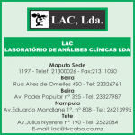 Lac Laboratorio
