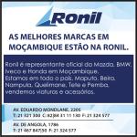Ronil