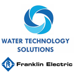 Water Technology Solutions